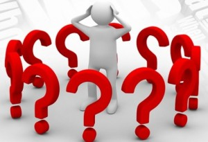 電脳せどりのやり方やコツ「初心者さんの質問に回答」Part2