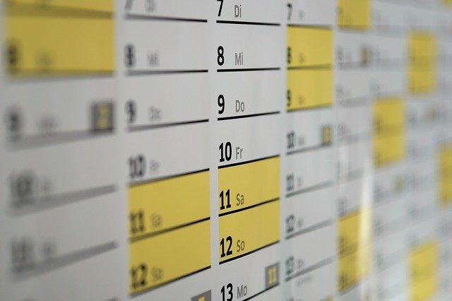 calendar1130